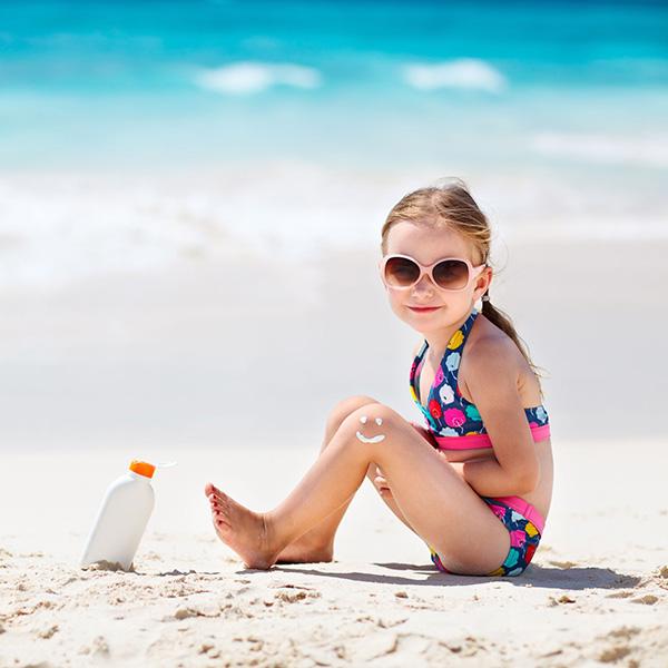 solari bambini come scegliere