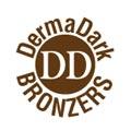 DermaDark Bronzers