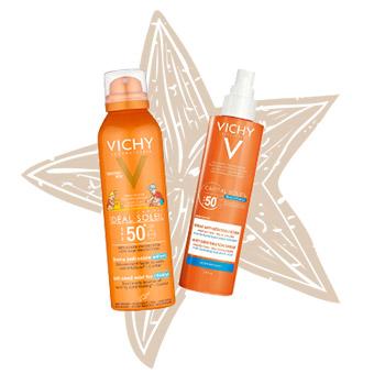 Solari - Vichy